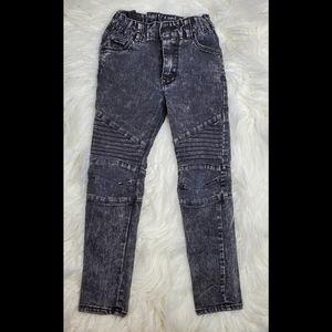 H&M Boys Skater Jeans